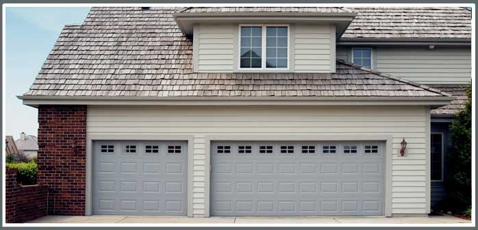 Premier Garage Doors: About Us
